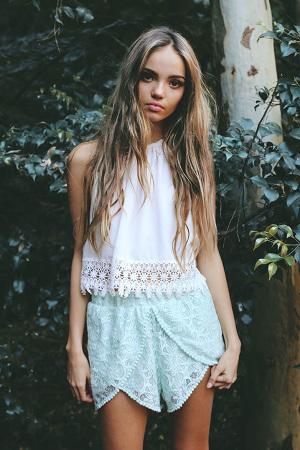 A Fashion Blog Tumblr
