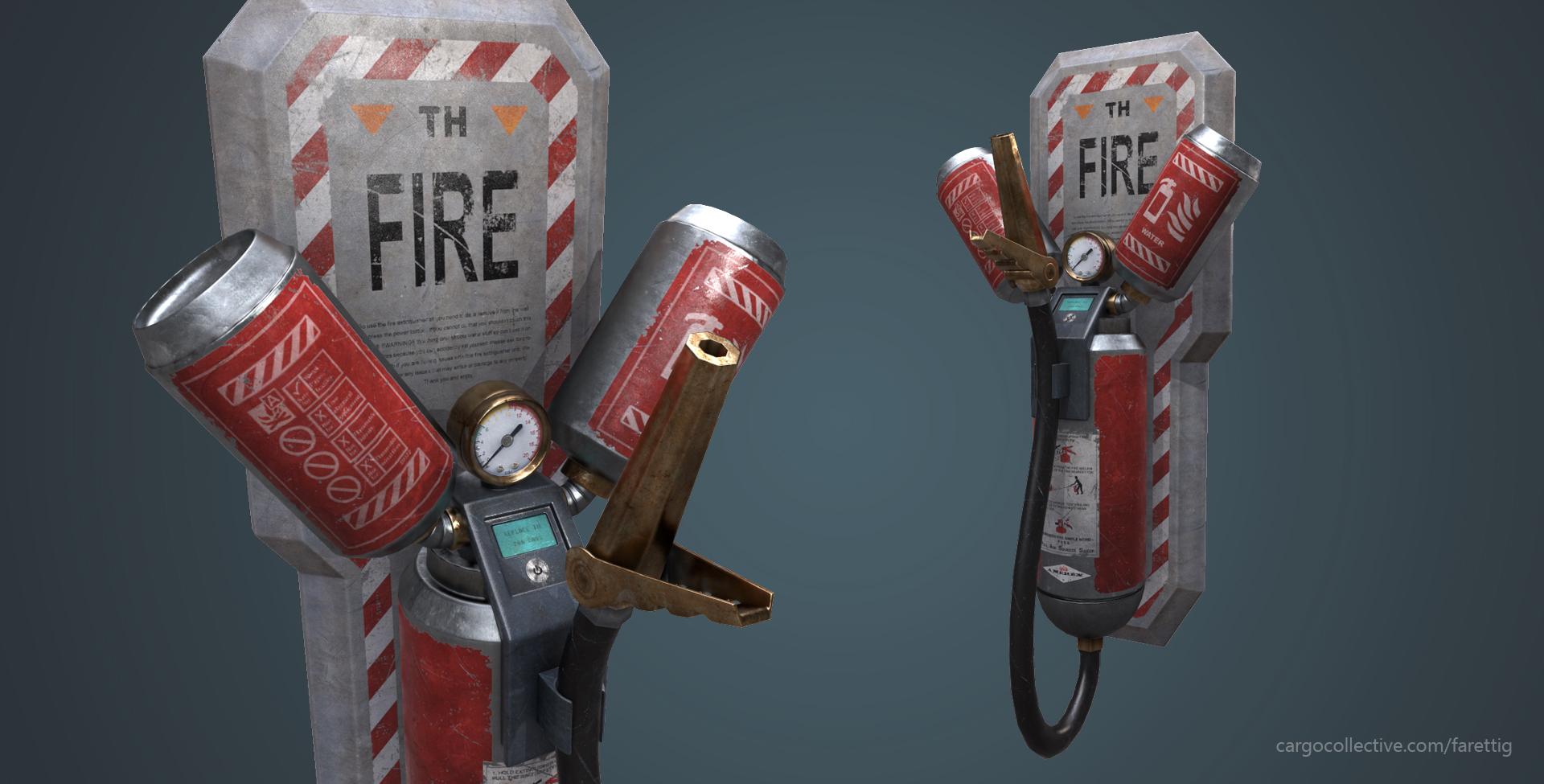 farettig_fire_extinguisher_01_o.jpg