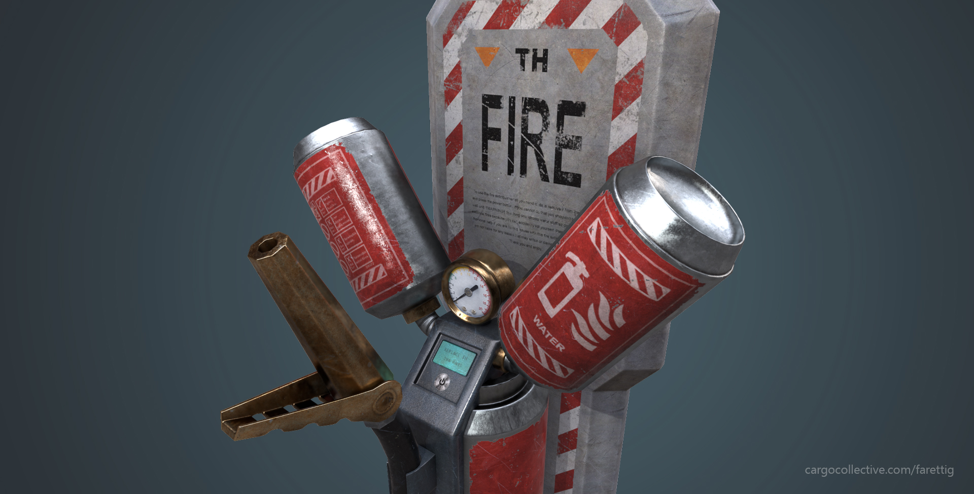 farettig_fire_extinguisher_02_o.jpg